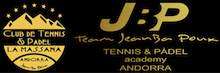 Club de Tennis & Padel la Massana
